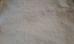 Юбка (15-m42-77/11) (Леди Шарм, Санкт-Петербург) — размеры 60, 64, 66, 68