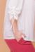 Блуза (18-m240-34/11) (Леди Шарм, Санкт-Петербург) — размеры 66, 74, 76